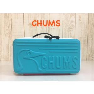 CHUMS / チャムス   Booby Multi Hard Case ブービーマルチハードケース Mサイズ (アウトドア/キャンプ用品)|kooka