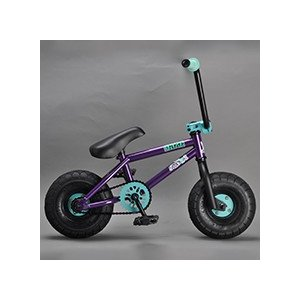 子供用BMX自転車ロッカーミニBMX/Rocker mini BMX 子供服キッズBMX自転車IROK Hazeバージョン|kooka