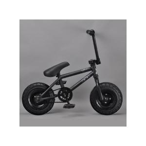 子供用BMX自転車ロッカーミニBMX/Rocker mini BMX 子供服キッズBMX自転車 Metalバージョン|kooka