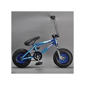 子供用BMX自転車ロッカーミニBMX/Rocker mini BMX 子供服キッズBMX自転車IROK Seafoamバージョン|kooka
