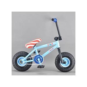 子供用BMX自転車ロッカーミニBMX/Rocker mini BMX 子供服キッズBMX自転車 USAバージョン|kooka