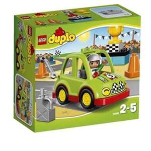 LEGO/レゴ(R) 子供服10589デュプロのまち レース...