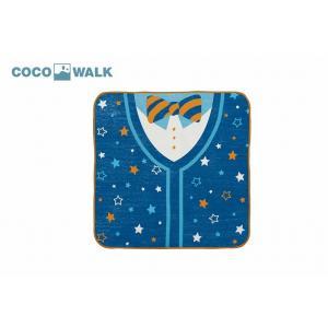 COCO WALK / ココウォーク ドレスアップ ビブハンカチ 蝶ネクタイ スタイ ベビー 男の子|kooka