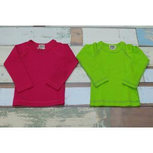 F.O.KIDS / エフオーキッズ 子供服 キッズTシャツ スタンダード長袖Tシャツ 140cm 男の子&女の子 kooka