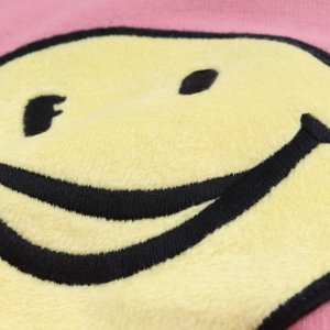 【SALE】F.O.KIDS / エフオーキッズ 子供服 キッズ長袖トレーナー FOスマイルワッペントレーナー 女の子&男の子 |kooka|03