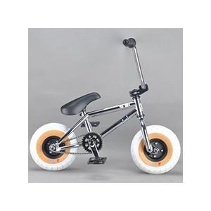 子供用BMX自転車ロッカーミニBMX/Rocker mini BMX 子供服キッズBMX自転車 トリック用BMX Rocker2 S21|kooka