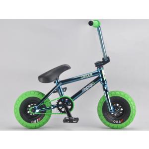 NEW!! 子供用BMX自転車ロッカーミニBMX/Rocker mini BMX 子供服キッズBMX自転車Rocker3 JOKERバージョン|kooka