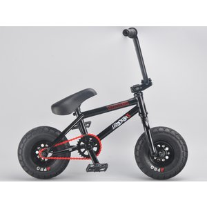 NEW!! 子供用BMX自転車ロッカーミニBMX/Rocker mini BMX 子供服キッズBMX自転車Rocker3 VADERバージョン|kooka