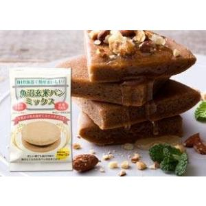 ※冷凍商品との同梱はお受けできません。  【商品の特徴】 ●小麦粉(グルテン不使用)米粉100%で小...