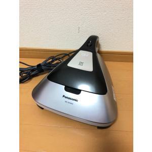 【仕様】 ■メーカー:パナソニック ■型番:MC-DF500G-S ■重量:約2kg  【状態】(1...