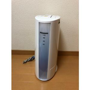 【仕様】 ■メーカー:Panasonic ■型番: F-YZE60-A  ■サイズ:H458×W19...