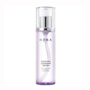 ヘラ(Hera)PURIFYING CLEANSING WATER 200ml 韓国コスメ|kor24