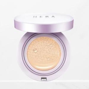 ヘラ(Hera)UV ミストクッション ヌード (15g * 2) (25号)-韓国コスメ