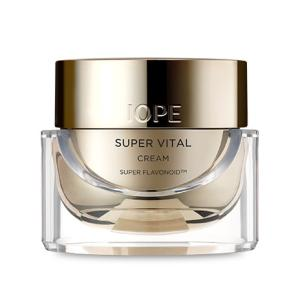アイオペ(Iope)[スーパーバイタル]クリーム バイオ エクセレント 50ml-韓国コスメ