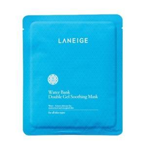 ラネージュ(Laneige)[ウォーターバンク]マスク 5枚 韓国コスメ|kor24