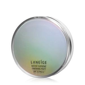 ラネージュ(Laneige)ウォーター スプリム フィニッシング パクト (SPF25 PA++) 14g (1号) 韓国コスメ|kor24