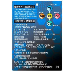 暗所イオン触媒 イオン除菌 500ml 詰め替え用 送料無料 日本製 除菌 抗菌 消臭 除菌スプレー マスクスプレー ウイルス対策 ウイルス除去 コロナウイルス対策 koreatrade 03