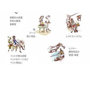 暗所イオン触媒 イオン除菌 500ml 詰め替え用 送料無料 日本製 除菌 抗菌 消臭 除菌スプレー マスクスプレー ウイルス対策 ウイルス除去 コロナウイルス対策 koreatrade 08