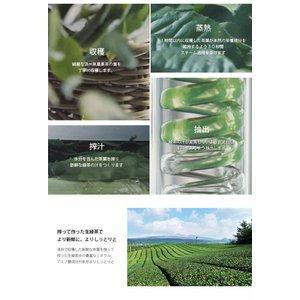 innisfree Green tea balancing cream 50ml イニスフリー グリーンティー バランシング クリーム コスメ 化粧品 美容 koreatrade 05