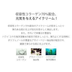 NATURE REPUBLIC ネイチャーリパブリック コラーゲンドリーム70アイクリーム collagen-dream-70-eyecream コスメ 化粧品 美容|koreatrade|03