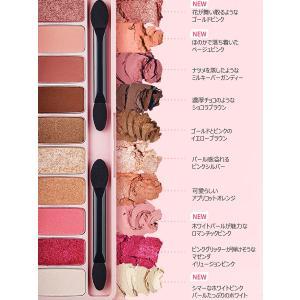 NEW新発売 ETUDEHOUSE / エチュードハウス ★コラボ 韓国コスメ アイメイク|koreatrade|07