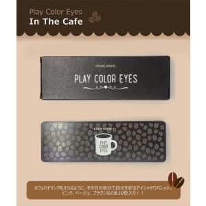 NEW新発売 ETUDEHOUSE / エチュードハウス ★コラボ 韓国コスメ アイメイク|koreatrade|09