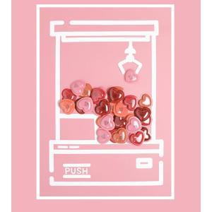 3CE ハート ポット リップ Heart Pot Lip 1.4gリップバーム 口紅 コスメ  リップ 化粧品 美容|koreatrade|03