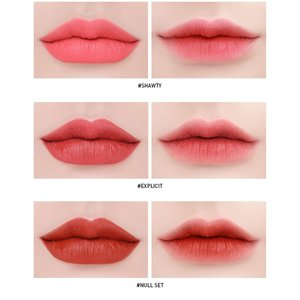 3CE ソフトリップラッカ SOFT LIP LACQUER 6g リップ 口紅 コスメ 化粧品 美容|koreatrade|08