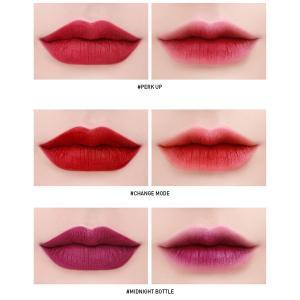 3CE ソフトリップラッカ SOFT LIP LACQUER 6g リップ 口紅 コスメ 化粧品 美容|koreatrade|09