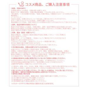 ETUDE HOUSE/エチュードハウス プレイ101スティック コンクール,デュオ Play101 Stick Contour Duo 韓国コスメ メイクアップ オルチャン new2019|koreatrade|07