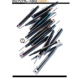 メール便 送料無料 Clio クリオ ジェルプレッソウォータープルーフペンシルジェルライナー(Gelpresso Pencil Gel Liner) 女神メイクアップ 超強力マルチプルーフ|koreatrade|13