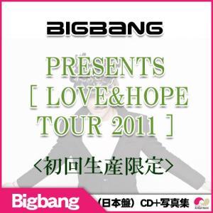 【日本盤CD】★Bigbang