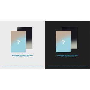 送料無料 TREASURE - 1ST SINGLE ALBUM THE FIRST STEP : CHAPTER ONE 2種SET 1次予約限定価格 初回限定ポスター 丸めて発送 トレジャー YG宝石箱|koreatrade|07