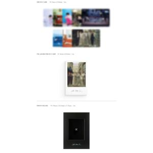 送料無料 BTS - BE DELUXE EDITION 特典付 初回限定ポスター 防弾少年団 RM JIN SUGA J-HOPE JIMIN V JUNGKOOK バンタン 写真集 フォトブック|koreatrade|06