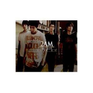 【SALE】【韓国音楽】ツーエイエム(2AM)/single/この歌【レビュー書いてプレゼント】|koreatrade