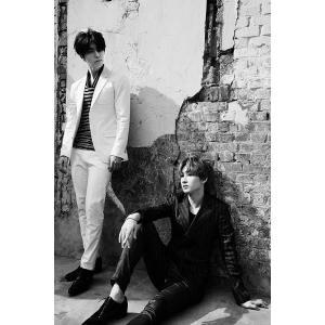 韓国盤CD SUPER JUNIOR DONG...の詳細画像2