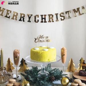 パレットスライム さつまいもケーキ 220ml★ パレット スライム さつまいも ケーキ おもちゃ 趣味 ストレス 解消 韓国 玩具 手作り  PALETTESLIME|koreatrade