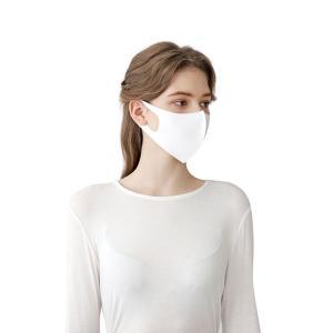 メール便 送料無料 MAU 3D立体型マスク BLACK+@ 2枚セット 水洗浄OK ファッションフェイスカバー 3D立体型マスク 洗える 水洗浄OK マスク|koreatrade|09