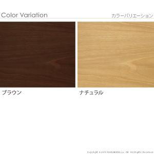 こたつ テーブル 大判サイズ 継脚付きフラットヒーター 〔フラットディレット〕 180x80cm 長方形|koreene|04
