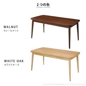 Sale)こたつ セット ソファに合わせて使える2WAYこたつ 〔スノーミー〕 120x60cm 正方形|koreene|04
