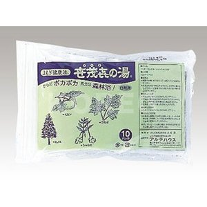 日本では昔からヒノキの浴槽、菖蒲、ゆず、ヨモギといった芳香植物をお風呂に使用する薬湯療法の習慣があり...