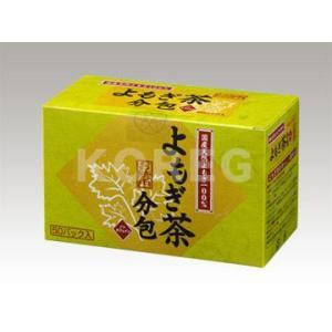 お隣の韓国では「よもぎエステ」としてもお馴染みで、日本では古来より体を温める薬草として親しまれている...