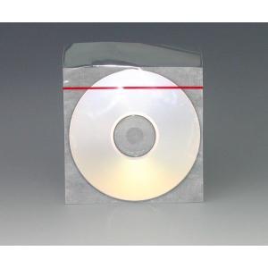 ティアテープ付不織布ケース 400枚 kosakashop
