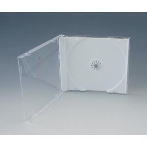 高品質CDケースとOPP袋セット 各100個 ジュエルケースPケース|kosakashop|03