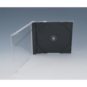 高品質CDケースとOPP袋セット 各100個 ジュエルケースPケース|kosakashop|04