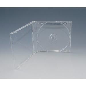 高品質CDケースとOPP袋セット 各100個 ジュエルケースPケース|kosakashop|05