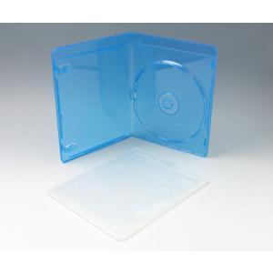 ブルーレイディスクケース(スリムタイプ)|kosakashop