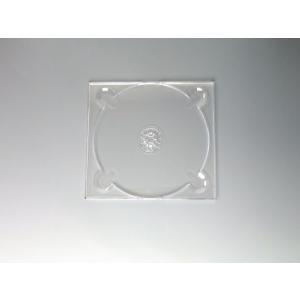 高品質 デジトレイ CDケースサイズ 400個入 /デジパックケース|kosakashop