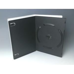 DVDスリムケース(7ミリ厚) 200枚セット|kosakashop