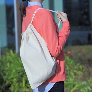 コットンショルダーバッグ 200枚 1枚190円 無地・名入れプリント可能(トート・エコ)|kosakashop